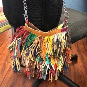 Cute fun purse